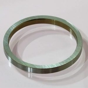 bar turning bearing ring