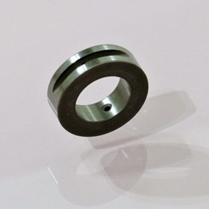 supplier parts textiles industry, exterior ring manufacturer