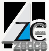 ZEDCE English