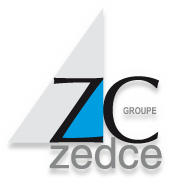 ZC Groupe - ZDCDE